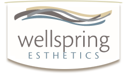 Wellspring Esthetics